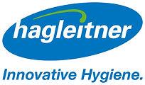 Hagleitner_Logo_mit Claim.jpg