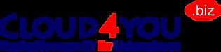 Logo_c4y_trans.png