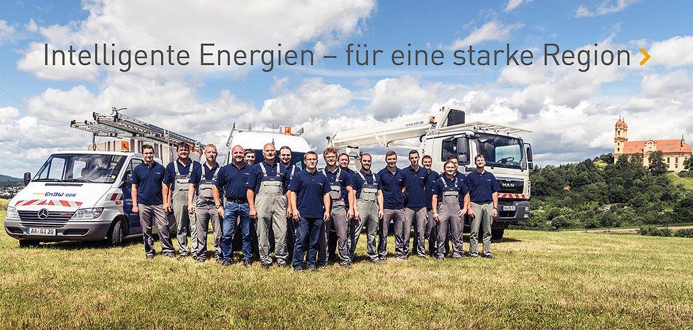 EnBW-ODR_Bild-Brachnchenbuch_21x10cm.jpg