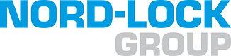NL_Group_logo_cmyk.jpg