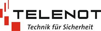 TT-Logo-2019_Claim_deu_4c.jpg
