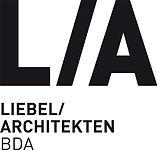 logo_original-1.jpg