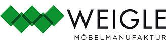 weigle_Logo_4C_RZ.jpg