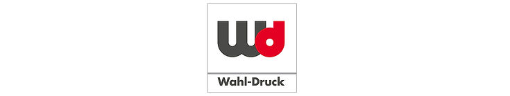 Logo_Platzhalter.png