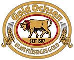 GO-Logo-CMYK.jpg