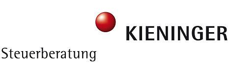 KIENINGERN_Logo.jpg