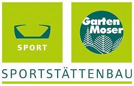 SGM-Logo_auf_Weiss.jpg