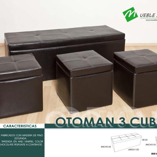 Mueble Style Todos Productos