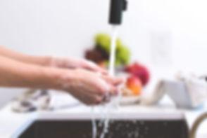cooking-hands-handwashing-545013-1024x68