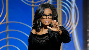 In Which Oprah Subverts the Stories She Celebrates.