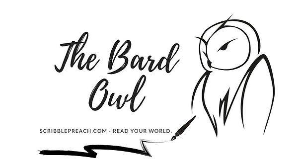 The Bard Owl (5).png