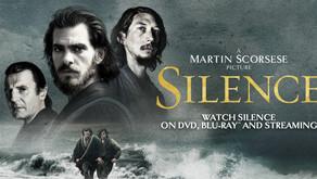"""Scorsese's """"Silence"""" is a Misunderstood Masterpiece"""