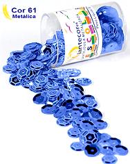 lantejoulas-cubetas-metalicas-61_93dvhd3
