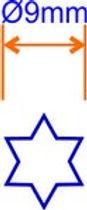 estrela-115_l6p3be6y.jpg