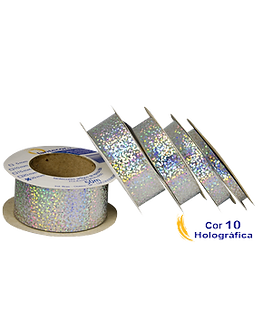 fita-metalizada-Holografico.png