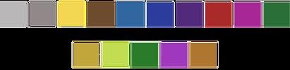 opção de cores.png
