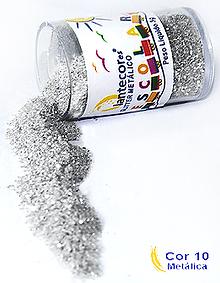 kit-escolar-glitter-10.png
