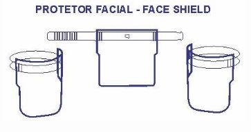 proteção facial.jpg