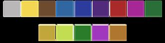 opções de cores.png