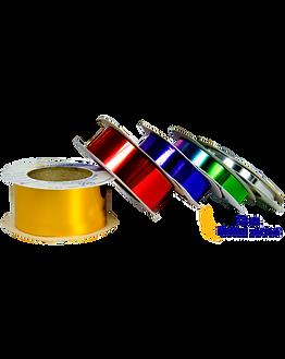 fita-metalizada-coloridas copy.png