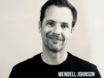 Wendell Head Shot.JPG