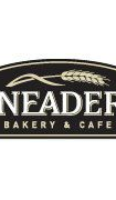 kneaders-bakery-and-cafe-squarelogo-1424238806735.png