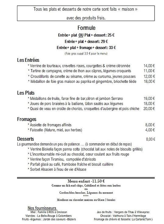 menu 30072021.jpg