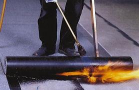 Ristrutturazioni pavimentazioni esterne  coibentazioni