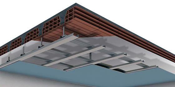 ristrutturazioni ristrutturazione d'interni controsoffitti in cartongesso