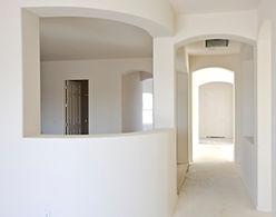 ristrutturazioni ristrutturazione d'interni pareti in cartongesso