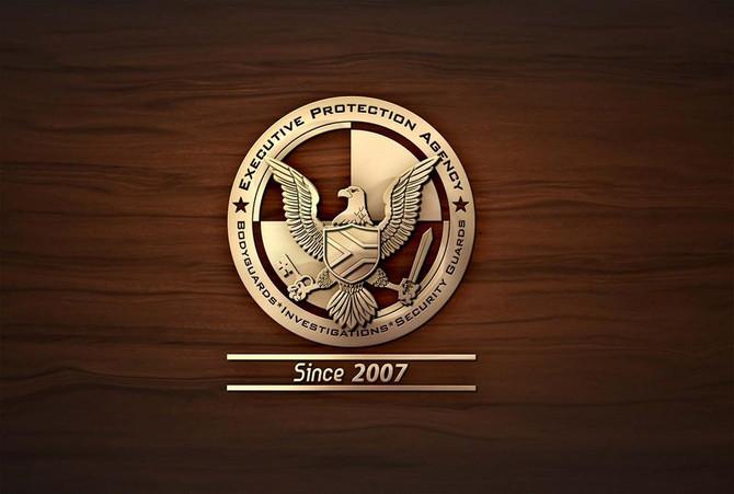 Executive Protection Agency