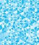 blue_hexgrid_pattern-o.JPG