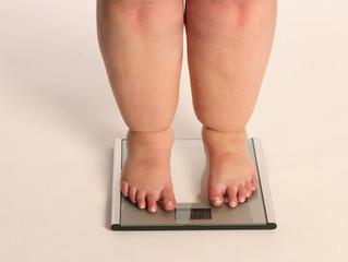 How I overcame fat-shaming