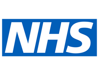 Check NHS cancer, A&E and operations targets in your area