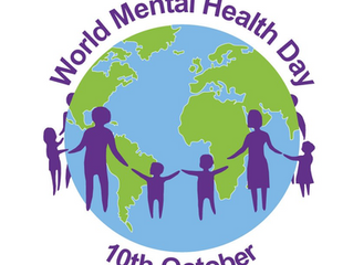 World Mental Health Day: PM appoints suicide prevention minister