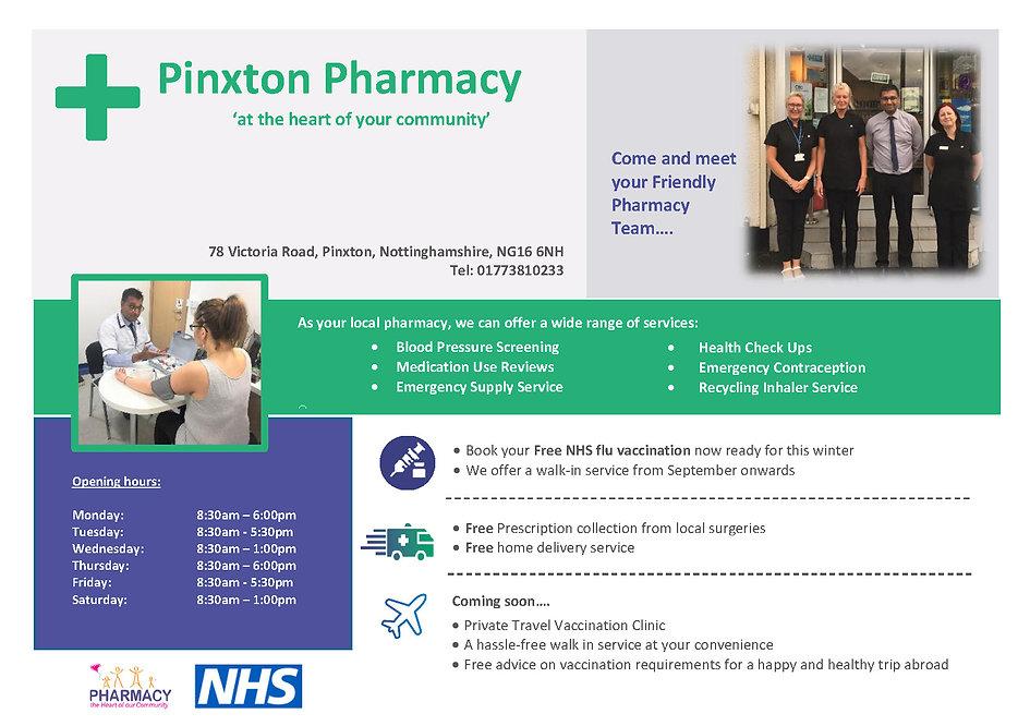 Pinxton Flyer.jpg