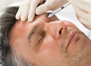Surgeons' warning over Botox on High Street