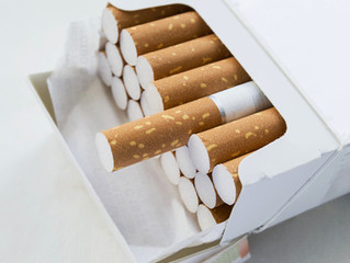 Tobacco firms challenge plain packaging rules
