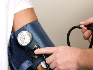 More pharmacies in England to offer free heart checks