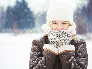 Winter deaths 'halve to 24,000'