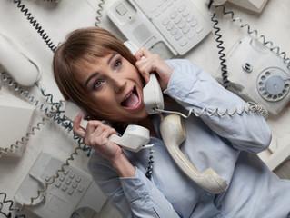 NHS 111 helpline 'dangerously understaffed' whistleblower says