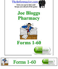 Forms Cover 1.jpg