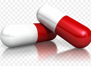 Coronavirus: UK drug trial for over-50s recruiting
