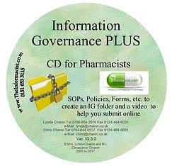 IG CD.jpg