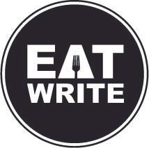 EAT WRITE