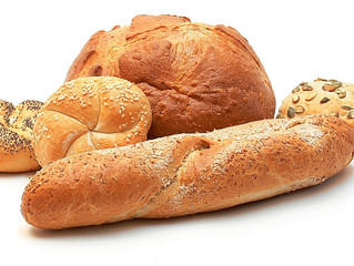 Supermarket bakeries 'unclear on allergies'
