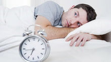 Should we sleep and wake early to boost our health?