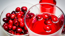 Ditch cranberry juice for urine infections