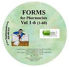 Forms CD.jpg