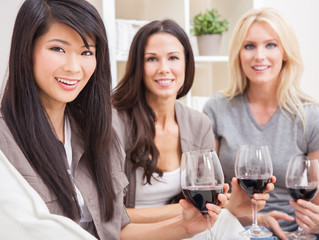 Women not aware enough of breast cancer link to alcohol